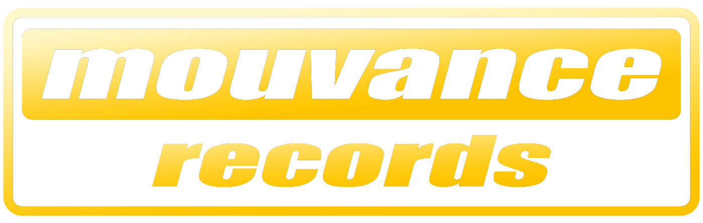 Mouvance Records Home